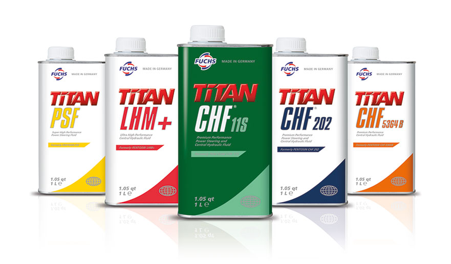 Tin-cans-with-power-steering-and-central-hydraulic-fluid-from-FUCHS