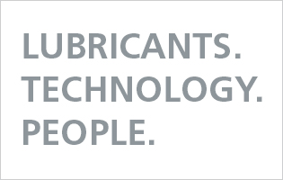 Company-Claim-Lubricants-Technology-People