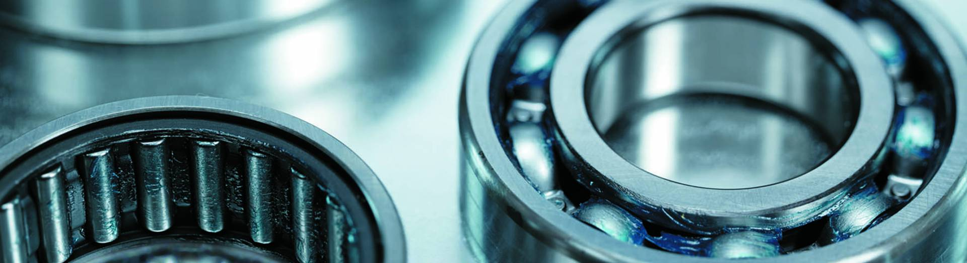 Lubricating Greases | FUCHS LUBRICANTS SOUTH AFRICA